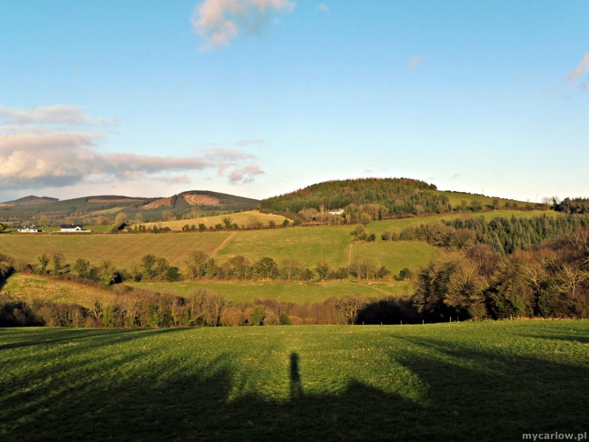 Must visit places in County Carlow